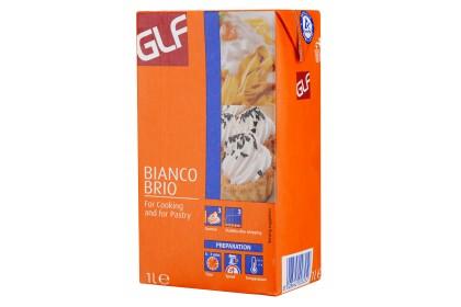 GLF Bianco Brio Whip & Cook (O)