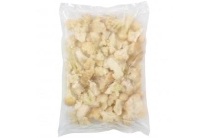 Gud Cauliflower 500g